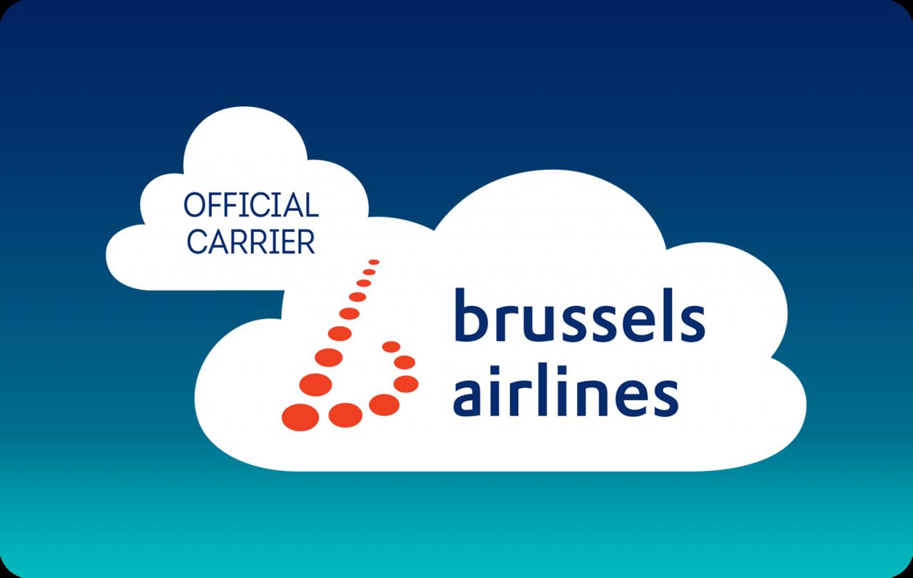 Offre spéciale dans le cadre du BANAD Festival 2018 : Voyages à prix réduits avec les compagnies aériennes partenaires du Lufthansa Group