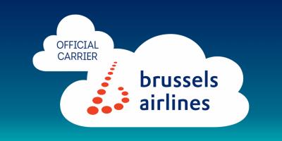 Speciale aanbieding voor het BANAD Festival 2018: reizen met korting met Lufthansa Group Partner Airlines