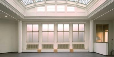 Hotel et Galerie Winssinger
