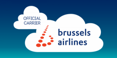 Special offer: Discounted travel with Lufthansa Group Partner Airlines