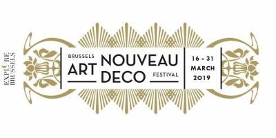 Explore.Brussels zoekt stagiair voor BANAD Festival 2019!