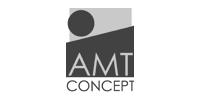 AMT-concept
