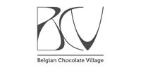 Bcv-explore