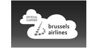 Brussels-arlines-partenaires