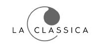 La-classica-banad