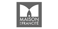 Maison-de-la-francite-banad-partenaires