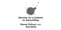 Service-de-la-culture-de-saint-gilles-banad-partenaire