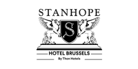 Stanhope-banad-brussels