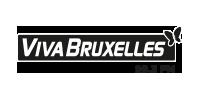 Viva-bruxelles