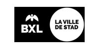 Bxl-la-ville-soutien